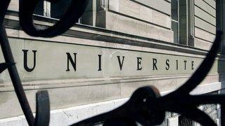 Genève: l'UNIGE et la HES se dotent d'une charte éthique