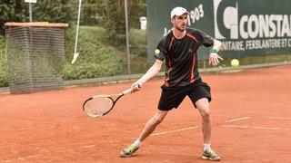 Fini, l'incontournable tournoi Paléo du Tennis Club Nyon