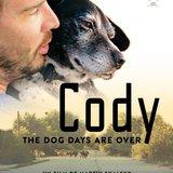 Séance avec réalisateur Cody The dog days are over