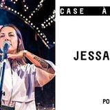 Jessanna - Pop