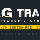 LG Trail 2020