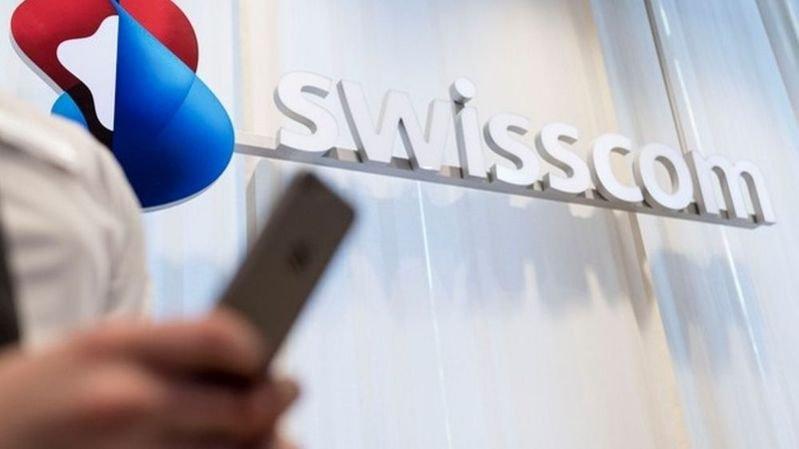 Numéros d'urgence touchés: fin de la panne chez Swisscom